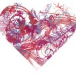 Passionate Heart - Barbara Lewis