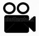 video camera image - 7k