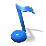 music-note-SH-icon-150x150