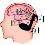 Alzheimer's and music