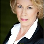 Barbara-lewis-age-is-power