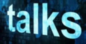 talks-image__9kb