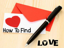 HOW-TO-FIND-LOVE=PIC