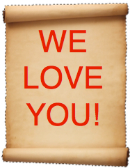 WE-LOVE-YOU