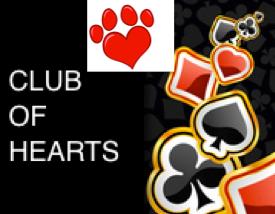 club-of-hearts-paw