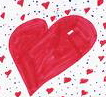 romantic-words-barbara-lewis