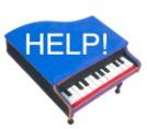 HELP-PIANO-sm