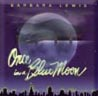 Once in a Blue Moon CD
